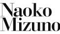Naoko Mizuno