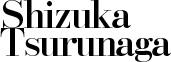 Shizuka Tsurunaga