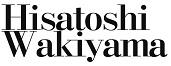 Hisatoshi Wakiyama