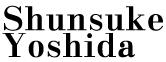 Shunsuke Yoshida